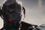EventGalleryImage_Avengers_4.jpg