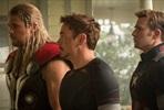 EventGalleryImage_Avengers 1.jpg