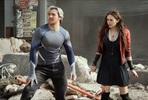 EventGalleryImage_Avengers_3.jpg