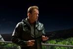 EventGalleryImage_Terminator Genisys 1.jpg