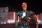EventGalleryImage_Terminator Genisys 2.jpg