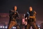 EventGalleryImage_Terminator Genisys 4.jpg