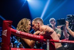 EventGalleryImage_Southpaw 2.jpg