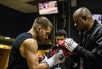 EventGalleryImage_Southpaw 3.jpg