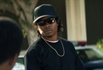 EventGalleryImage_Straight Outta Compton 2.JPG