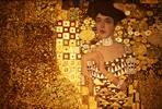 EventGalleryImage_Kultainen nainen 1.jpg