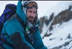 EventGalleryImage_Everest 1.jpg