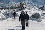 EventGalleryImage_Everest 2.jpg