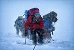 EventGalleryImage_Everest 3.jpg