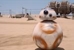 EventGalleryImage_Star Wars 1.jpg