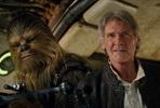 EventGalleryImage_Star Wars 2.jpg