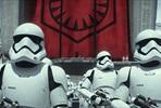 EventGalleryImage_Star Wars 3.jpg