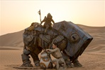 EventGalleryImage_Star Wars 4.jpg