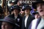 EventGalleryImage_Suffragette 3.jpg