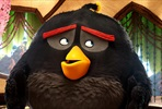 EventGalleryImage_AngryBirds_2.jpg