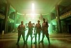 EventGalleryImage_Ghostbusters2.jpg