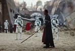 EventGalleryImage_RogueOne_2.jpg
