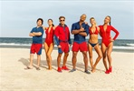 EventGalleryImage_Baywatch_1.jpg