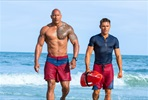 EventGalleryImage_baywatch_2.jpg