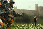 EventGalleryImage_Transformers_ViimeinenRitari_2.jpg