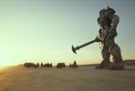 EventGalleryImage_Transformers_ViimeinenRitari_3.jpg