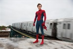 EventGalleryImage_spidermanhomecoming_2.jpg