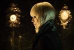 EventGalleryImage_atomic_blonde_2.jpg