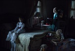 EventGalleryImage_Annabelle Creation 4.jpg