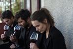 EventGalleryImage_viinitilamme_ranskassa_2.jpg