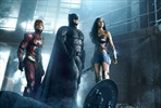 EventGalleryImage_JusticeLeague_1_SavonKinot.jpg