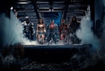 EventGalleryImage_JusticeLeague_3_SavonKinot.jpg