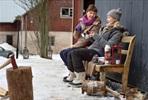EventGalleryImage_joulumaa_2_SavonKinot.jpg