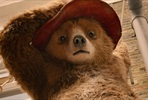 EventGalleryImage_Paddington2_1_SavonKinot.jpg