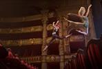 EventGalleryImage_ballerina_4_SavonKinot.jpg