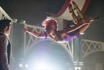 EventGalleryImage_GreatestShowman_3_SavonKinot.jpg