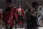 EventGalleryImage_GreatestShowman_5_SavonKinot.jpg