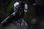 EventGalleryImage_BlackPanther_2_SavonKinot.jpg