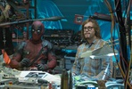 EventGalleryImage_Deadpool2_3_SavonKinot.jpg