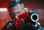 EventGalleryImage_Deadpool2_4_SavonKinot.jpg