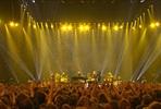 EventGalleryImage_Nick_Cave_Concert_4_SavonKinot.jpg