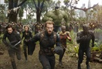 EventGalleryImage_AvengersIW_4_SavonKinot.jpg