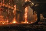 EventGalleryImage_JurassicWorldKV_3_SavonKinot.jpg