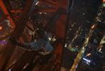 EventGalleryImage_Skyscraper_2_SavonKinot.jpg