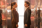 EventGalleryImage_MissionImpossibleFallout_3_SavonKinot.jpg