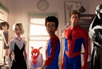 EventGalleryImage_SpiderManKohtiHamahakkiversumia_3_SavonKinot.jpg