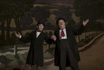 EventGalleryImage_stan_and_ollie_savonkinot_4.jpg