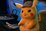 EventGalleryImage_PokemonDetectivePikachu_1_SavonKinot.jpg
