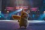 EventGalleryImage_PokemonDetectivePikachu_3_SavonKinot.jpg