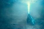 EventGalleryImage_Godzilla2KingOfTheMonsters_2_SavonKinot.jpg