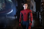 EventGalleryImage_SpiderManFarFromHome_1_SavonKinot.jpg